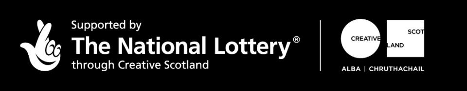 CS_Lottery_SB_REV