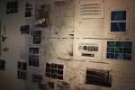 OS ideas board
