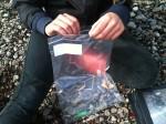 SAMPLE BAG - Copy