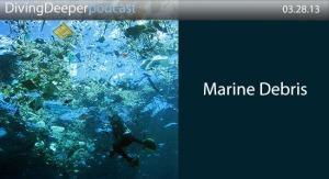 divingdeeper_marinedebris