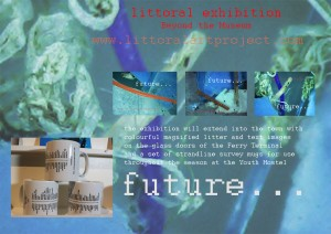 2.Littoral exhibition proposal 2 J Barton