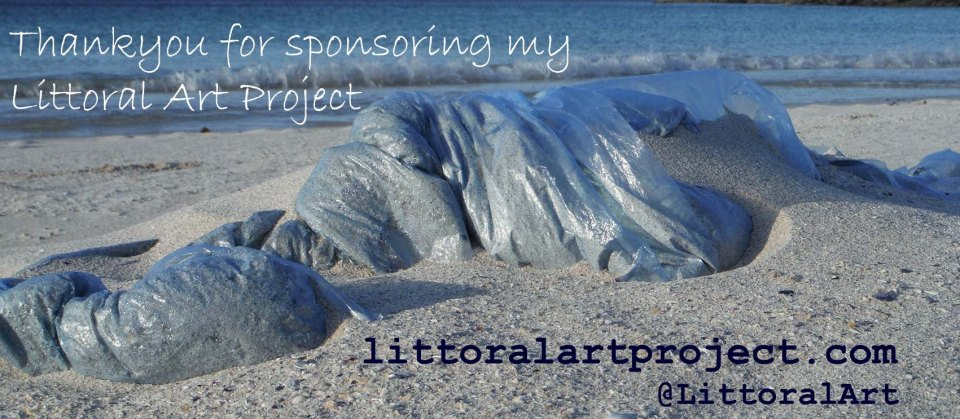 sponsorship  thank you 2014 small file