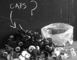caps-