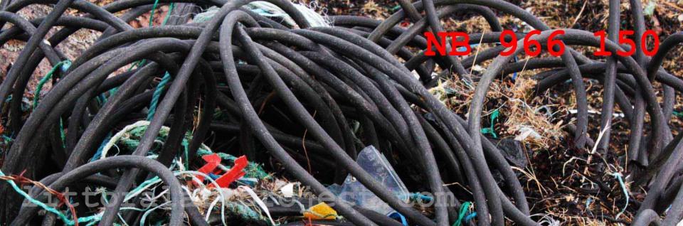 reiff loch cabling copy
