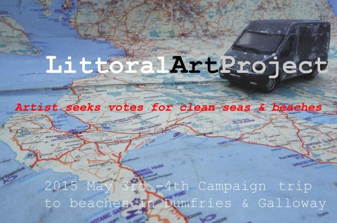 Campaign trip 2draft