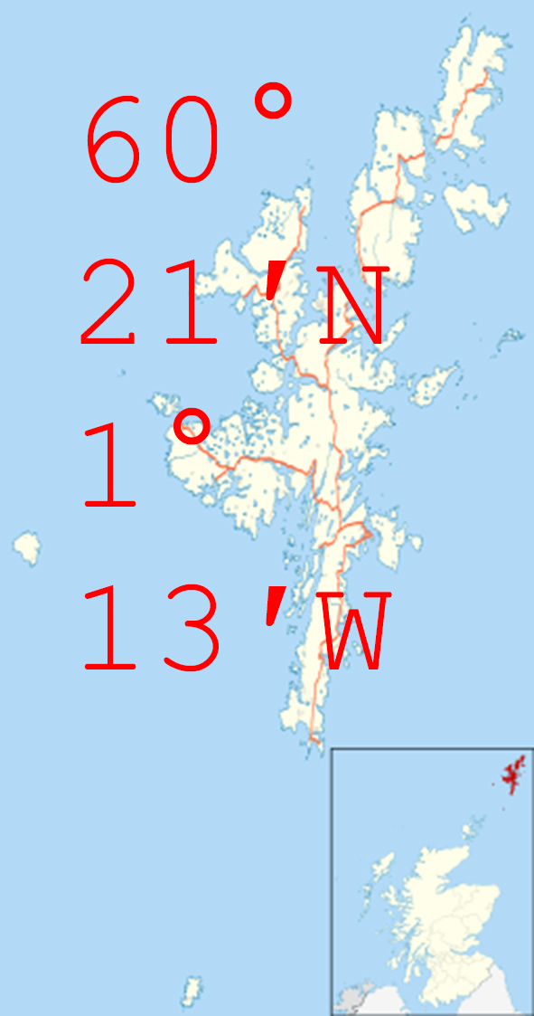 Shetland_UK_location_map with position