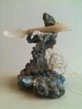 my marine object 1