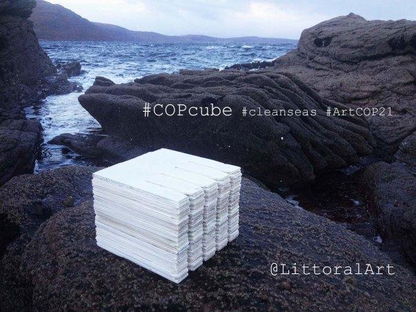 COPcube1