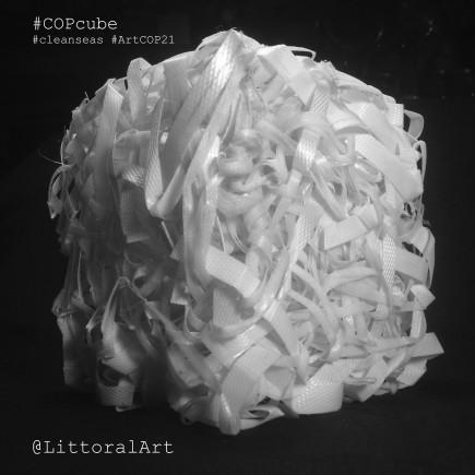 COPcube2