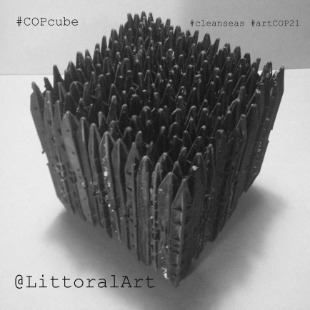 COPcube3 top BW txt copy