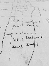 final PR map notes 2