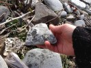 plastic rock reveal copy