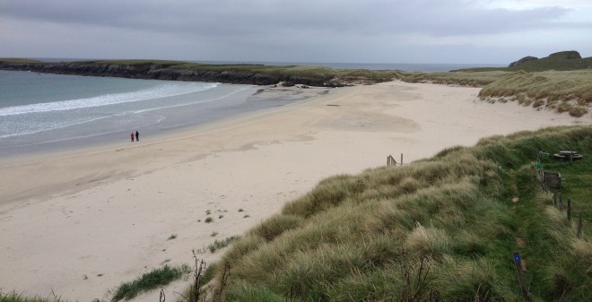 breckon-beach