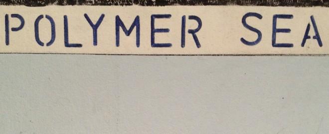 polymer-sea