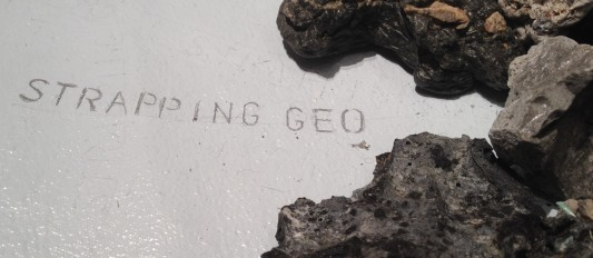 srapping-geo