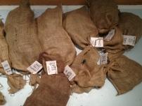 12-sacks-kept
