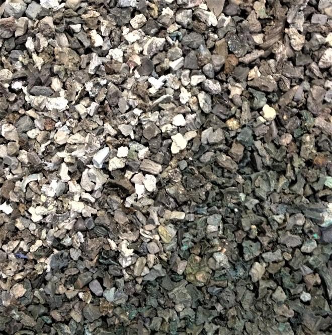southampton-polymer-mix