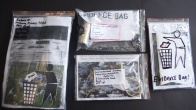 scalloway-evidence-bags