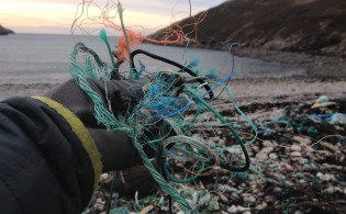 tarbet-beach-2min-collection