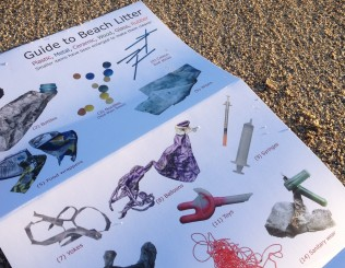 guide-to-beach-litter-image-1-2