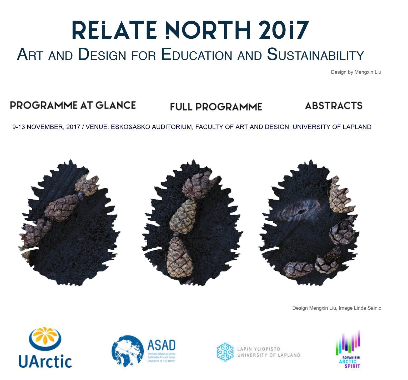 Screenshot-2017-11-12 RELATE NORTH 2017