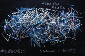 CBS Lime Kilns FIDRA