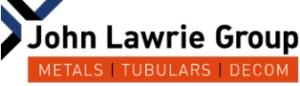 John Lawrie logo